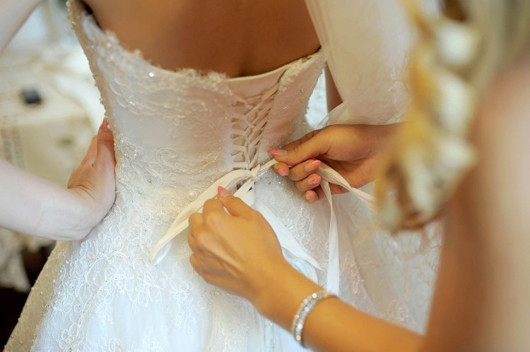 Compiti di un wedding planner
