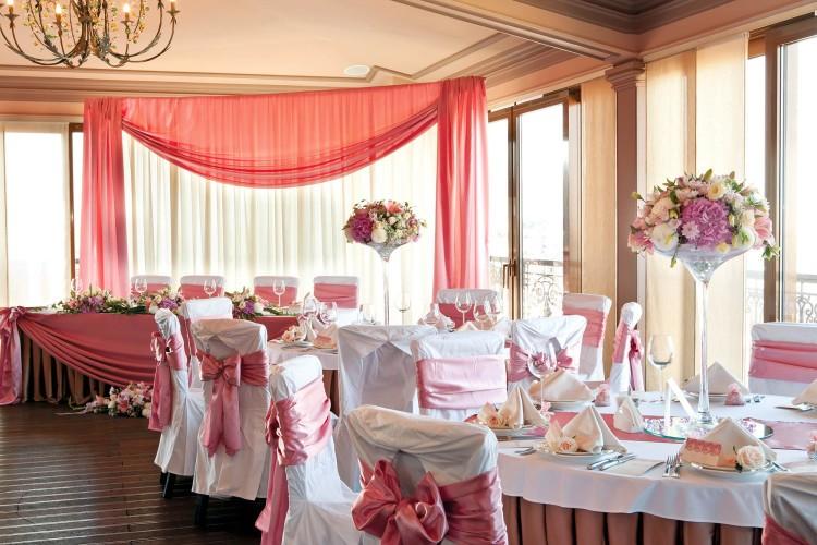 Wedding planner Roma, organizzare un matrimonio a tema