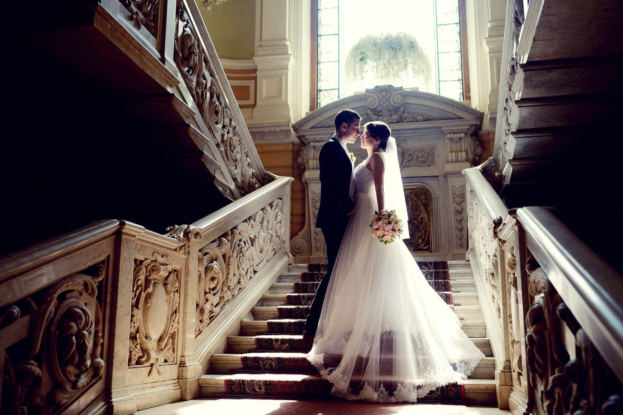 Matrimonio In Roma Antica : Hai già pensato per il tuo matriomonio a roma ad una fantastica