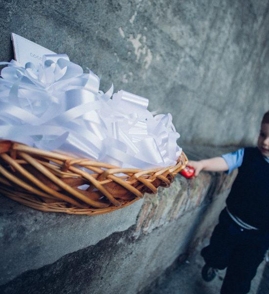 Foto di Roma - Wedding Planner Roma