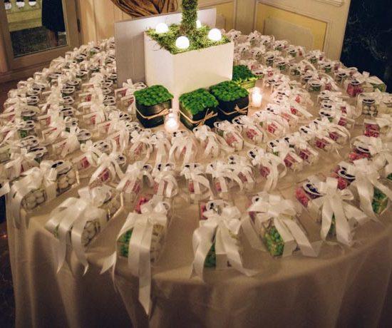 Bomboniere Matrimonio Wedding Planner.Luxury Parties And Events Il Mio Matrimonio Wedding Planner Roma