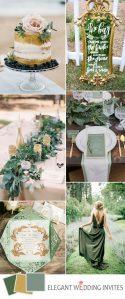 I Colori matrimonio 2019